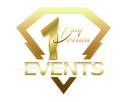 logo-1day1dream-event